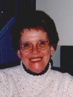 Joan Kraul