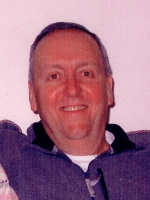 Richard H. Schmidt