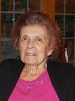 Helen Micetich