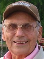 Frank J Rock