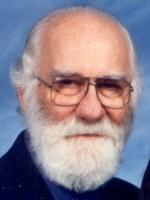 JaredMarsh