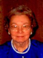 Jeanne Acke