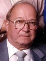 Jerry T. Vyskocil