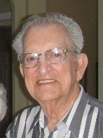 John Fontana