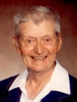 Raymond A. Divis
