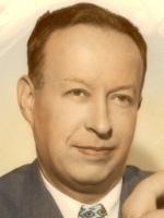 Robert Krems