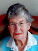 Vera G Kutchan