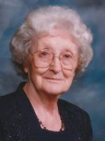 Vivian Porak