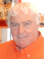 Bruce Wedeles