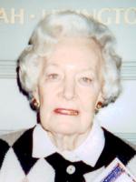 Loraine Schulz