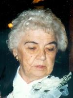 Stephanie Maslanka