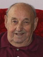 Edward Kedzuch