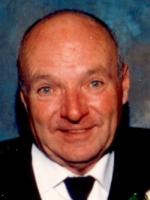 Eugene Sheedy