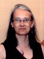 Joann Ptekus-McQuigg