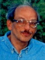 Joseph Hatak