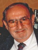 Robert Eshoo