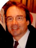 Robert G. Andropolis