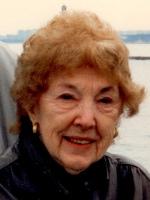 Helen Wier