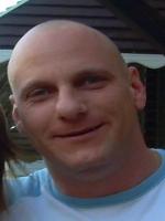 Joel Kordat