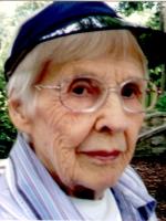 Dorothy Zenk