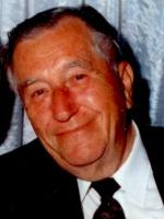 Robert G. A. Frick