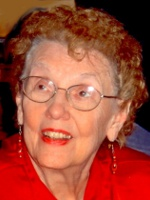 Phyllis LeBan