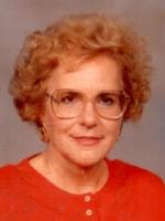 Shirley Briones
