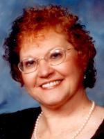 Arlene Roedel