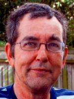Daniel poulos hitzeman funeral home cremation services - Planning familial lyon grange blanche ...