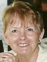 Diane C. Gaerlan