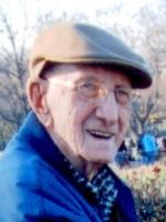 Elmer Fischer