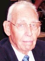 Marvin Woeltje
