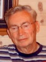 Gerhard Perthel
