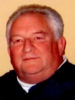 Manning Bristow