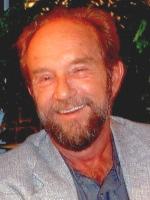William Lundgren