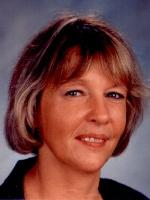 Kathleen Maher 2