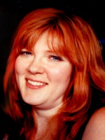Kay Okinski