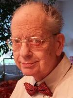 Richard Galuska
