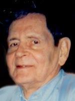 Robert Kuchynka