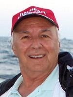 Ronald Valentine