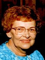 Bernice Camillo