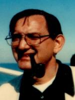 Charles Camillo