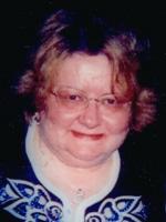 Patricia Lhotka