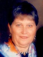 Rosemary Vivona