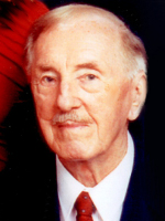 Frank Kouba