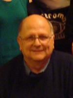 James Podczerwinski