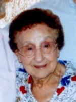 Lillian Martinelli