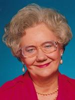 Mary Cakanic