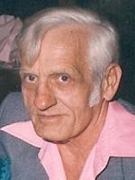 Otto Svoboda