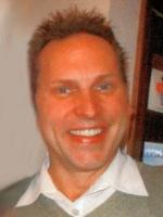 Randy Patula